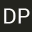 dp-invest.com.ua